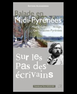 balade-en-midi-pyrenees-ii-haute-garonne-ariege-gers-hautes-pyrenees