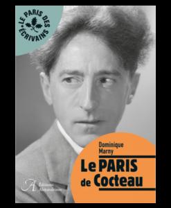 le-paris-de-cocteau