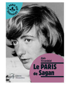 le-paris-de-sagan