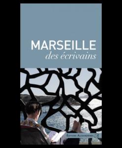 marseille-des-ecrivains