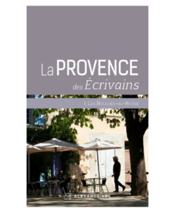provence-site