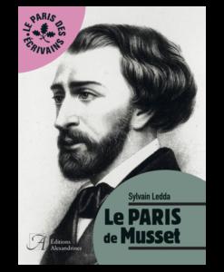 musset_site