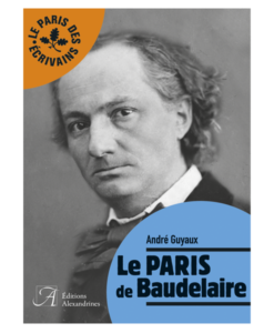 baudelaire_couv_site