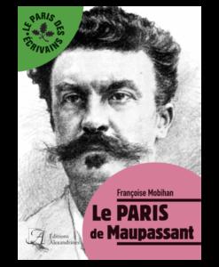 Maupassant_couv