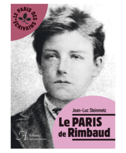 Rimbaud_couv